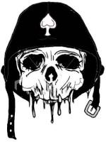 TeroristaMkGromovi