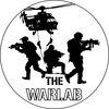 TheWarLab