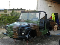 Jeep Monet-Goyon 11