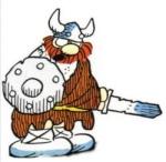 viking76