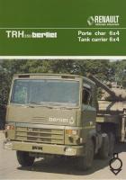 TR 280
