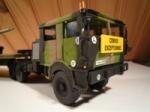 TRM700-100