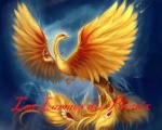 Phoenix35