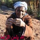 احمد البطبوطي