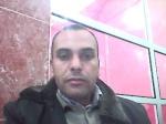 khalid elhachimi