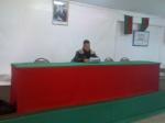 elbouari_tetouan
