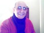 Hamid El Alaoui