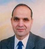 احمد البقيدي