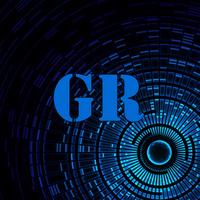 GrudRider