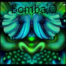 Bomba'O