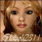 Clazoli2311