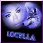 LUCYLLA