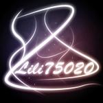 lili75020