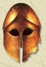 Satyrus