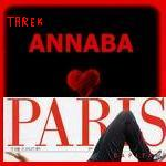 annaba_paris