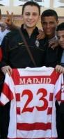 madjid23
