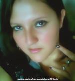 diana_gotica