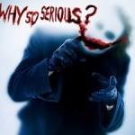 Bloody_joker