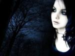 Dark_Heart