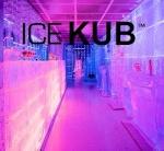 ICEKUB