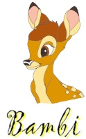 bambi44