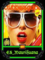 ES_Maurihuana