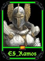 ES_Ramos