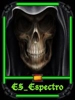 ES_Espectro