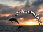 Oceaneau