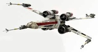 xwing150