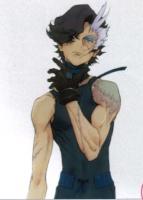 Ryu Soma