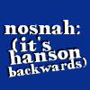 Nosnah