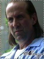 John Abruzzi