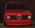 bmw 1502T