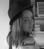Laael
