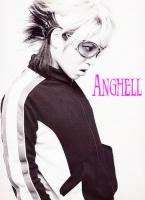 Anghell