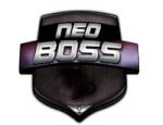 NeoBoss
