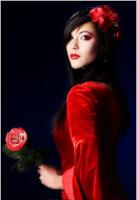 queen65