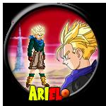 ariel94