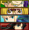 Fran77
