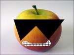 Sir manzana