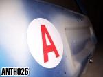 Antho25