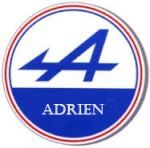 adrien32