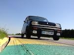 Renault_alex57