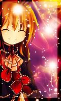 Darky*Hatsune
