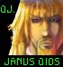 JANUS DIOS