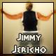 Jimmy Jericho