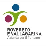 Apt Rovereto Vallagarina