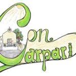 Con.Carpari