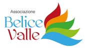 Associazione Belice Valle